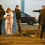 Az Iszlám Állam is elismerte, hogy a berlini merénylőjüket lőtték le Milánóban