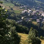 Svájci faluba költözne? Most még fizetnek is érte, ha megteszi