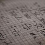 Kihívások nélküli analízis – vizsgaidőszak a BME-n.