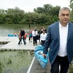 Orbán Viktor úgy várja a vakációt, mint egy iskolás