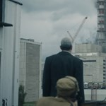 Aszódi Attila: Egy nukleáris mérnök gondolatai a Csernobil-sorozatról