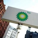 Aggódhat a Rosznyeftybe betársuló BP