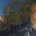 Öt évre kerülhet a rácsok mögé Julian Assange