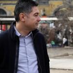 Decemberben kezdődik Verók István, volt szocialista polgármester pere