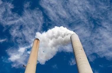 Zöldebben él, mint Greta, vagy nagyobb kibocsátó, mint egy szénerőmű? – teszt