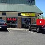 Az év bénázása lett ebből a parkolásból – videó