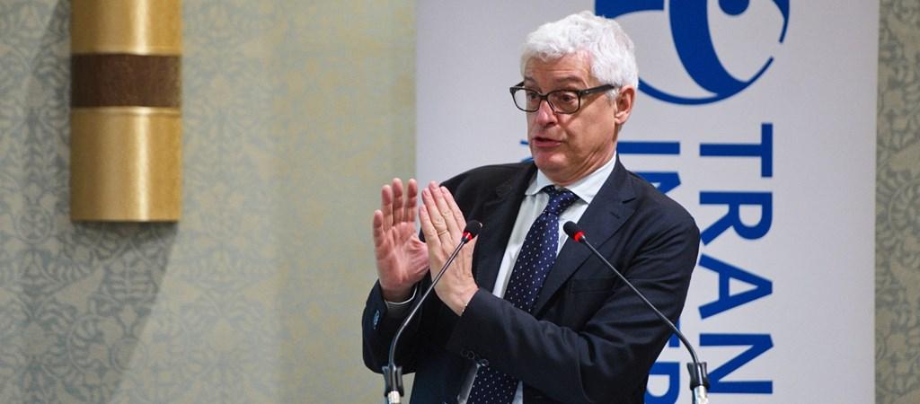 OLAF: Sokkal több a csalás Magyarországon, mint amennyit jelentenek