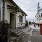 Ukrajnából menekülő magyarok leptek el egy kis szabolcsi falut