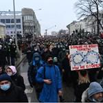 A Nyugat Oroszország elleni fellépésének Magyarország a kerékkötője