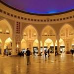 A szerelem luxusa: Valentin-nap Dubajban