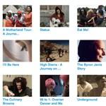 Több mint 3000 filmet nézhet ingyen