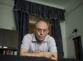 Ripp Zoltán politológus-író: A zsarnokok nem nevelnek ki utódokat