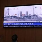 Egy magyar mutatta meg Koreát a koreaiaknak
