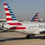 Már csak két hét, és három újabb amerikai városba repülhetünk Ferihegyről