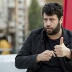 Karácsony és az MSZP engedett, Puzsér is beszállt az előválasztásba