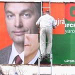 Kampánypénzek: már támogatja a Fidesz, amit ellenzékben elutasított