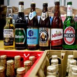 Rossz hír a kánikulára: nagyot drágulhat a sör