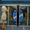 Nem készülnek el a sportlétesítmények a Maccabi játékokig, de az MTK Sportvárosa így is épülhet