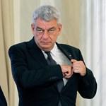 """Fura magyarázat: a """"mandátum lobogásáról"""" beszélt a román miniszterelnök"""