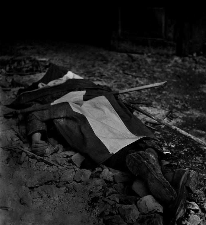 1956. október 29.  (1956) Nagyítás fotógaléria