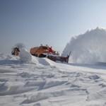 Bezárták az iskolákat a havazás miatt több boszniai településen