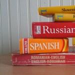 Milyen nyelvet lenne érdemes tanulnotok az angolon kívül? Teszt