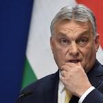 Kiderült, hogy Orbán miért csak egyszer tart évente ilyen sajtótájékoztatót