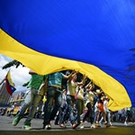Trump főtanácsadója már a venezuelai ellenzékkel tárgyal