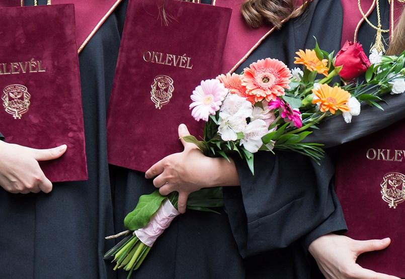 Félbehagytátok az egyetemet? Figyelem, változnak a visszafizetés szabályai
