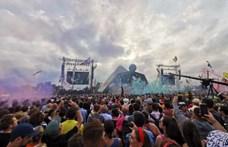 Coldplay, Damon Albarn, Idles: Magyarországról is követhető lesz a virtuális Glastonbury