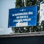 Bloomberg: Egy dolgot eltanulhat a világ Magyarországtól menekültügyben