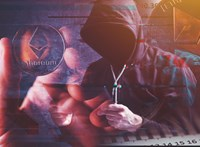 Ügyes trükkel loptak több millió eurónyi kriptopénzt