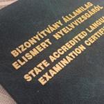 Fontos kérdés: a nyelvvizsga hiánya miatt is végleg elveszhet a diploma?