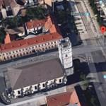 Mindannyian fizetjük, hogy Debrecenben nyit gyárat a nagy német gépgyártó