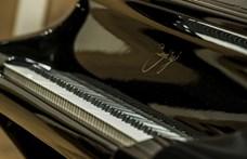 ELTE-s leépítések: a zenei tanszék munkája teljesen ellehetetlenül