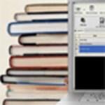 Készítsen e-bookot, egyszerűen
