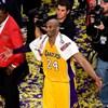 A Coca-Cola lecsapott Kobe Bryant italára