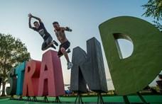 Ellie Goulding és Dj Fresh is jön a STRAND Fesztiválra