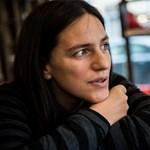 Kásler adakozik: Palya Bea 12 milliót, a Kárpátia 5 milliót kap tőle