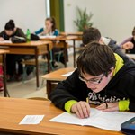 Középiskolai felvételi: az írásbeli megvolt, de milyen határidőkre kell még odafigyelni?