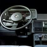 Tudja melyik autó műszerfalába csúsztatható be egy aktatáska? Eláruljuk