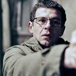 Félelem és reszketés a körfolyosókon – Nyolc remek kelet-európai thriller