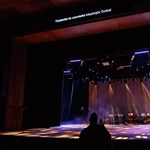 """""""A színháznyitás véletlenül se legyen egy újabb hullám kezdete"""""""