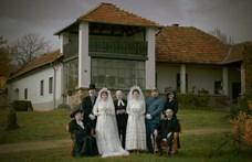 A Távmozi ingyenfilmekkel készül a Trianon-évfordulóra