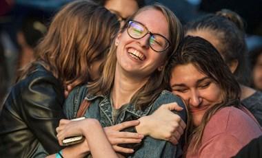 Ilyen lesz a budapesti Pont Ott Parti programja: nem csak ponthatárok és koncertek lesznek
