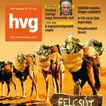 Van egy vasvillám is – vicces vagyonbevallások az ukrán honatyáktól