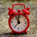 Felvételizők, figyelem! Módosul a hitelesítési határidő