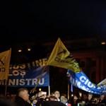 A romániai választáson eldől, mit hozott az RMDSZ-nek a Fidesz-támogatás