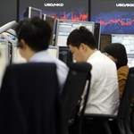 Emelkedtek az indexek az ázsiai piacokon
