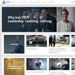 Így csinálják a jók – az YPO innovációs csúcstalálkozója Budapesten